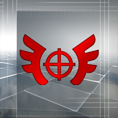 File:ACCR Mercy Shooter.png