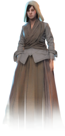 File:ACU Charlotte Corday.png