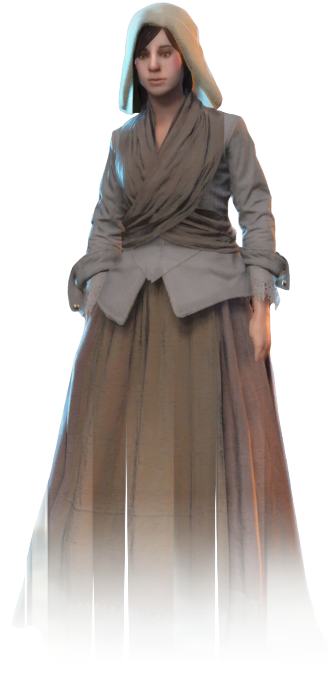 charlotte corday Charlotte corday was born in saint-saturnin-des-ligneries, orne in normandy, france in 1768 corday was from a family of minor aristocrats when corday was a girl, her older sister and.