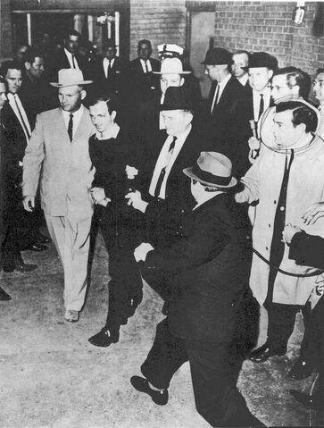 File:Pappas Exh1-murder Oswald-21-19.jpg