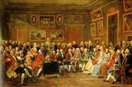 Salon de Madame Geoffrin