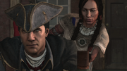 ACIII-BraddockExpedition 2