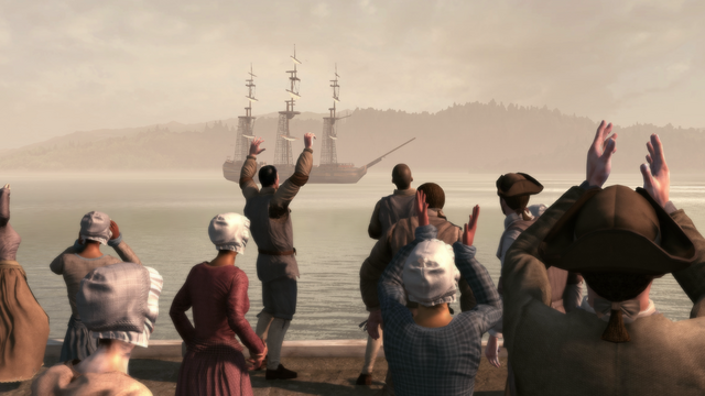 File:ACIII-Evacuationday 1.png