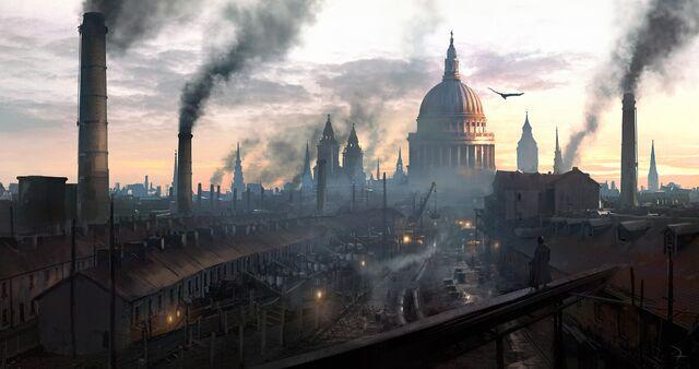 File:ACS London Overview - Concept Art.jpg