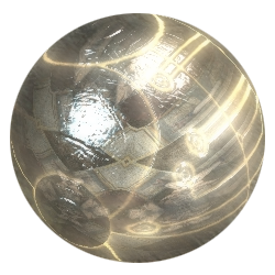 AC3 Crystall Ball.png