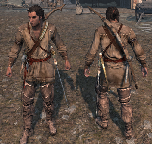 File:ACIII-KanienkehakaOutfit.png