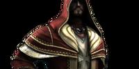 Cyril of Rhodes