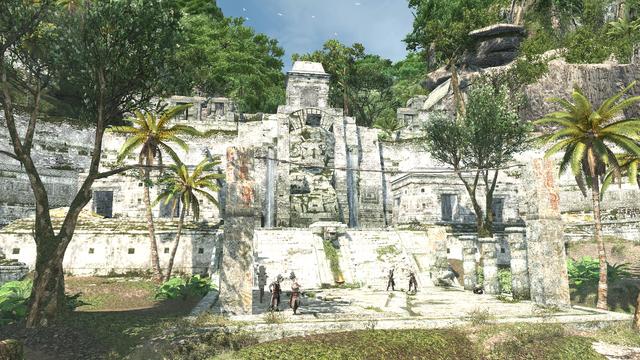 File:AC4 Tulum Temple.png
