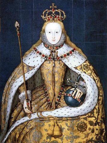 File:Elizabeth I of England.jpg