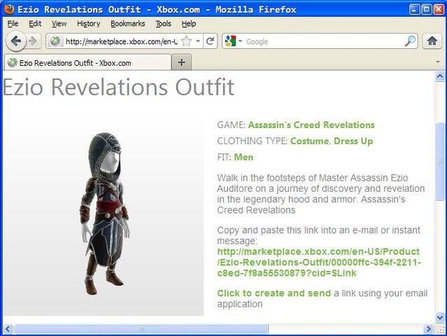 File:Xboxlive acr ezio.jpg