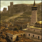 File:Antioch-thumb.png