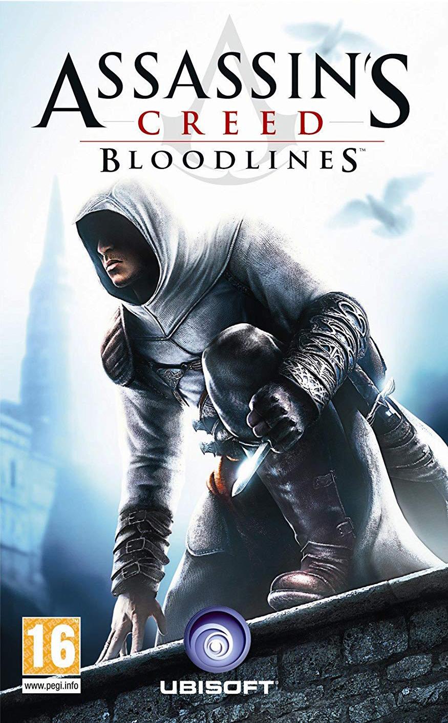File:Bloodlines.jpg