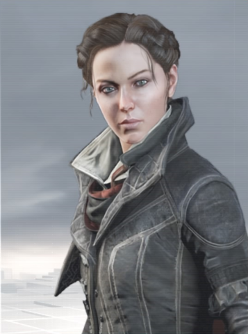 File:ACS Evie Frye.png