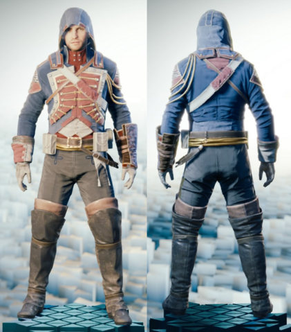 File:ACU Legendary Military Outfit.png