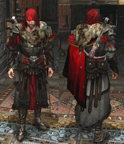 File:Ezio-armorofbrutus-revelations.png