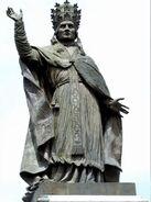 西尔维斯特二世