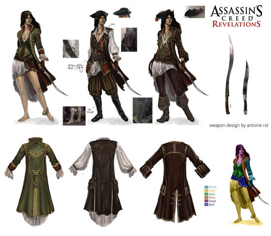 File:Corsair concept image.jpg