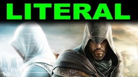 Thumbnail for version as of 19:58, September 3, 2012