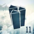 Thumbnail for version as of 02:14, November 3, 2014