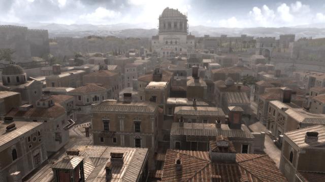 Bestand:Vaticano District Overlook.png