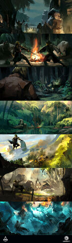 File:AC4 E3 Walkthrough Mood Exploration and Storyboard.jpg