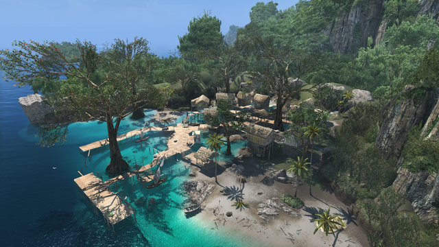 File:AC4 Grand Cayman.png