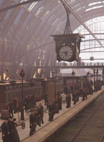 File:ACS DB Cannon Street Station.jpg
