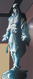 Fichier:Ezio statue.png