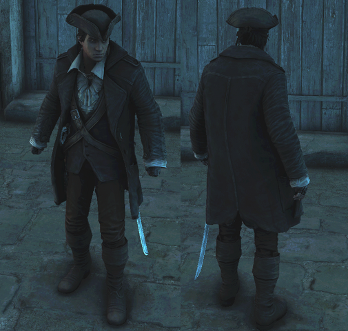 File:AC3 Mercenary uniform.png