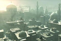 Jerusalem beam.jpg
