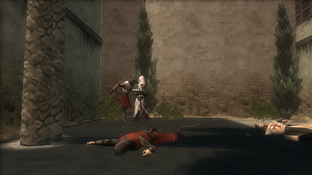 File:Interrogation Limassol Cathedral Square 4.png