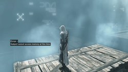 AC1 Animus Wall.png