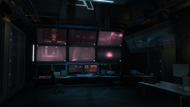 File:AC4 The Bunker 7.png