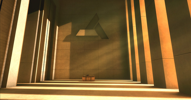 File:ACR DLC-3-room1.png