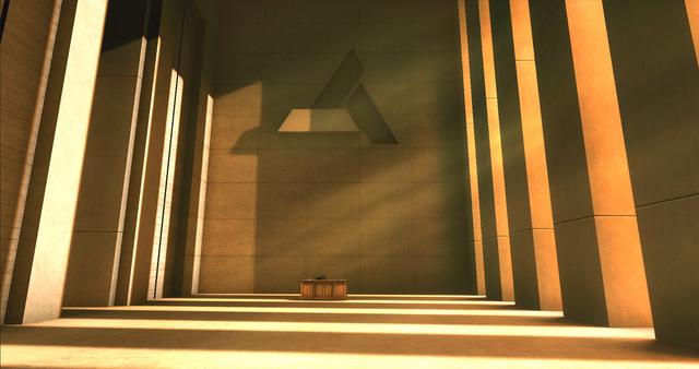 Файл:ACR DLC-3-room1.png