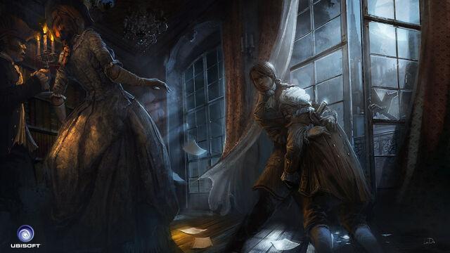 File:ACU De La Serre's Murder - Concept Art.jpg