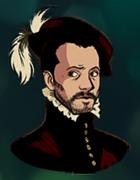 AC Pirates Hernan Cortes