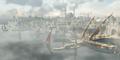 Miniatuurafbeelding voor de versie van 31 aug 2014 om 11:42