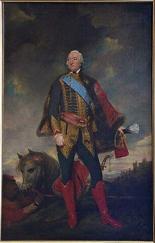 File:Louis Philippe Joseph d'Orléans (1747 – 1793).jpg