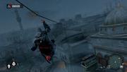 EzioHookblade