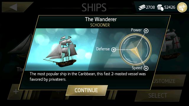 File:TheWandererACP.png