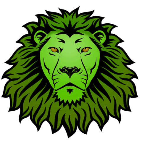 File:GREENLionhead.png