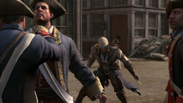 File:ACIII-Ontheside 12.png