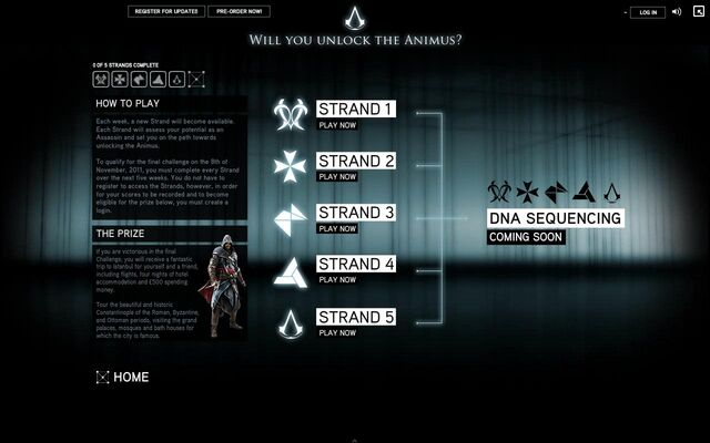 File:Unlock the Animus.jpg