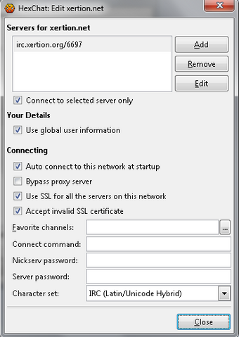 File:XChat1.png
