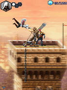 ACBMobile Gameplay 1