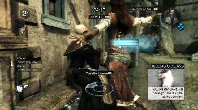 File:Multiplayer3-5.jpg