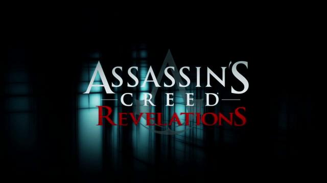 File:Revelations E3 (8).png