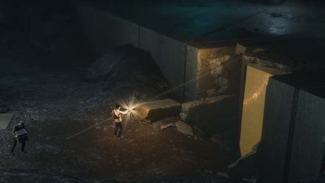 Bestand:AC3 Temple Inner Opening.png