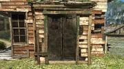 AC4 Hidden Door